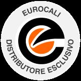 logo-eurocali-distributore