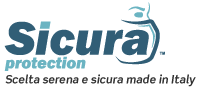 Sicura Protection